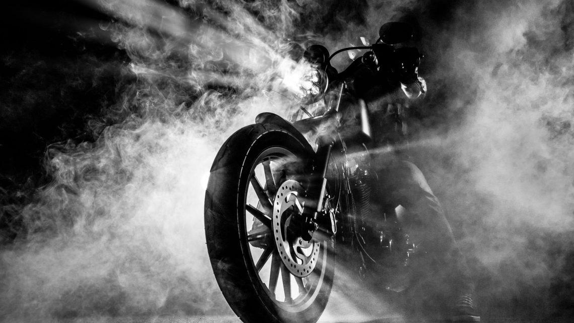 La marque de ma moto influe-t-elle sur mon assurance moto ?