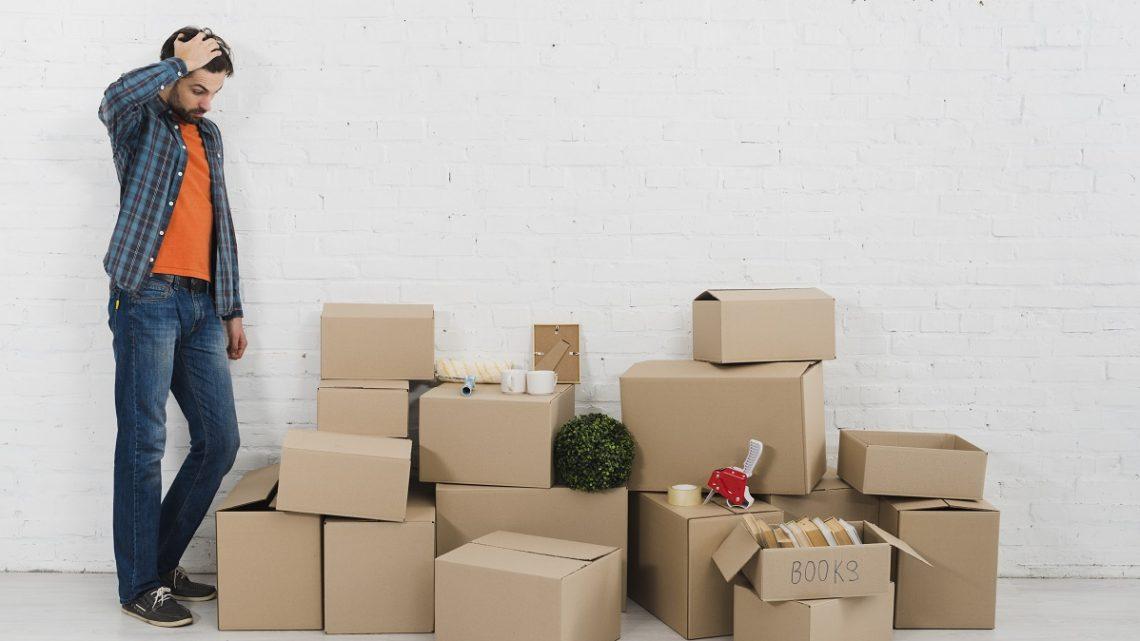 Déménagement classique ou déménagement clé en main, que choisir?