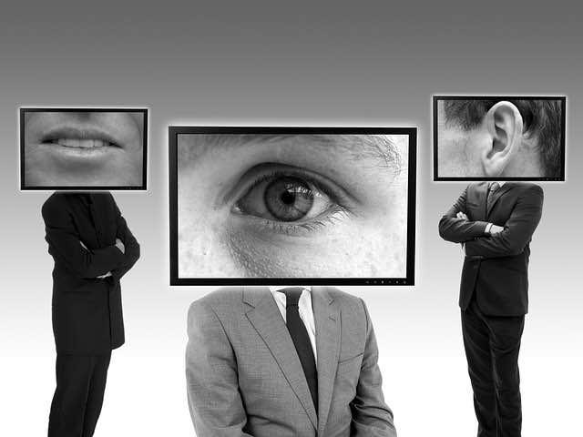 Comment protéger votre vie privée en ligne