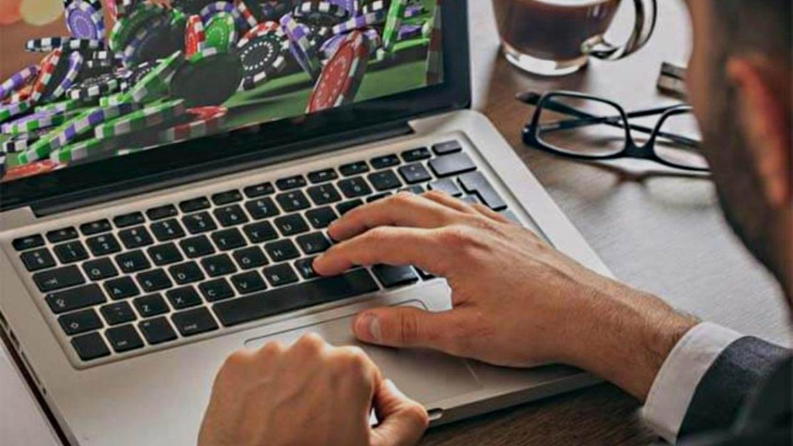 Guide pratique pour gagner en casino en ligne
