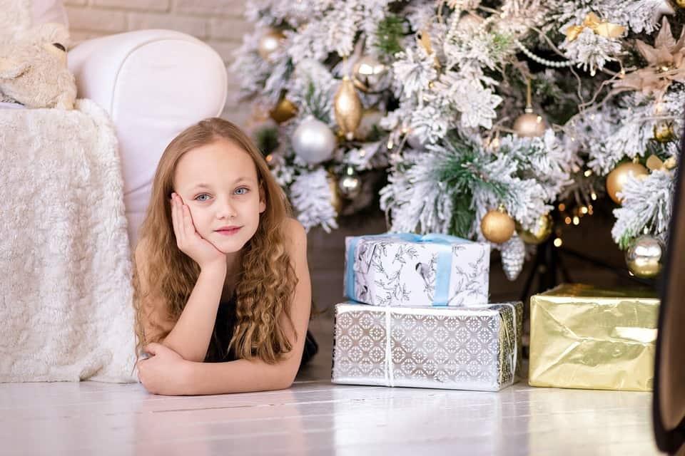 Les meilleurs cadeaux insolites à offrir pour un enterrement de vie de jeune fille