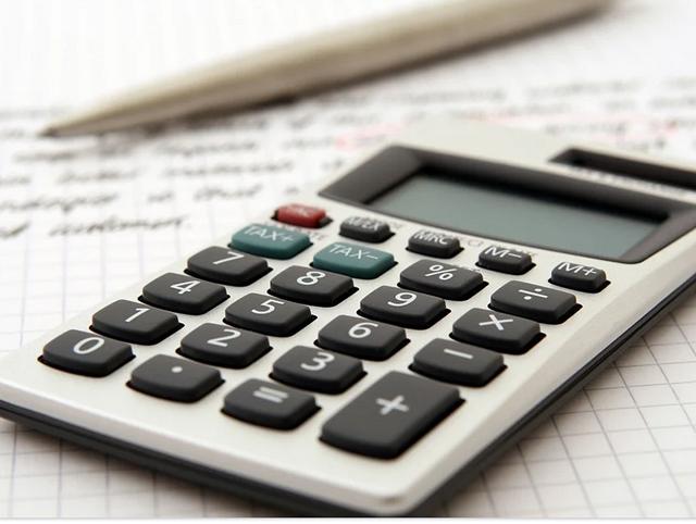 Comment gérer l'inventaire des petites entreprises ?